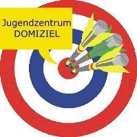 logo-domiziel
