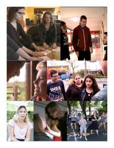 collage-lesen-krass-2