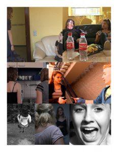collage-lesen-krass-3