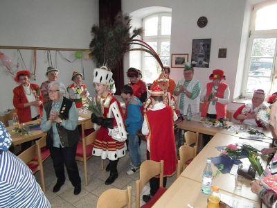 Caritas-Karneval-080207-031