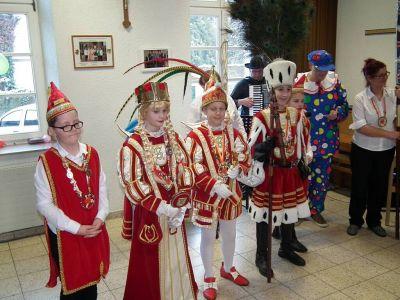Caritas-Karneval-080207-032