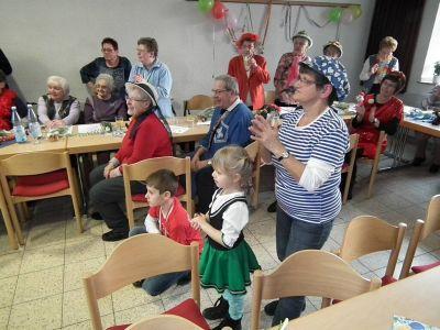 Caritas-Karneval-080207-038