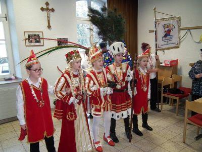 Caritas-Karneval-080207-039