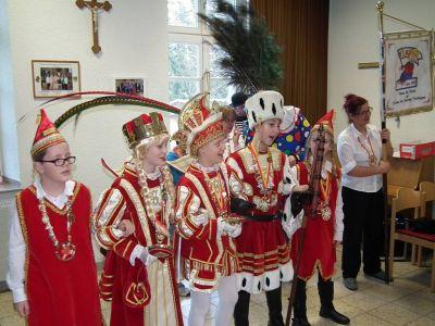 Caritas-Karneval-080207-042