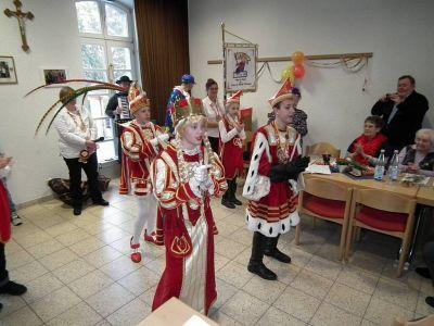 Caritas-Karneval-080207-045
