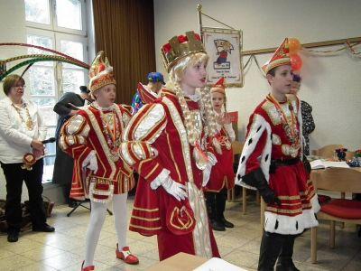 Caritas-Karneval-080207-046
