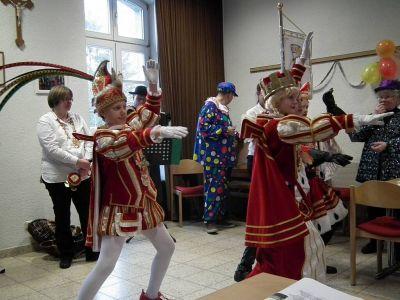 Caritas-Karneval-080207-049