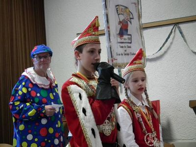 Caritas-Karneval-080207-051