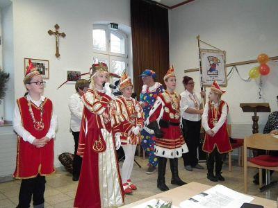 Caritas-Karneval-080207-052