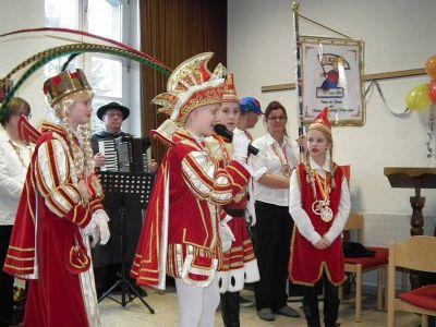 Caritas-Karneval-080207-053