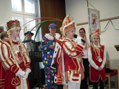 Caritas-Karneval-080207-054