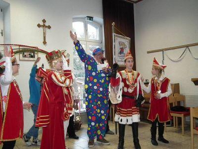 Caritas-Karneval-080207-055