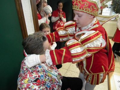 Caritas-Karneval-080207-056