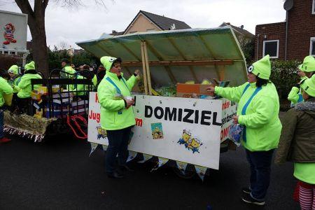 DOMIZIEL-2018-Karneval-022