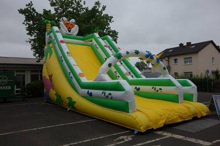 DOMIZIEL-Sommerfest-180623-001