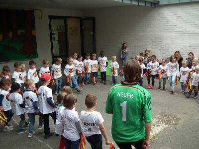 DOMIZIEL-Sommerfest-180623-017