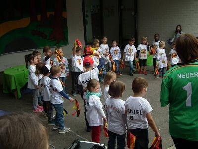 DOMIZIEL-Sommerfest-180623-022