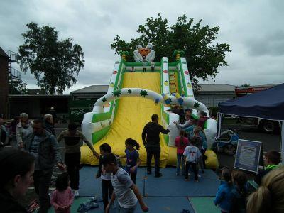 DOMIZIEL-Sommerfest-180623-049