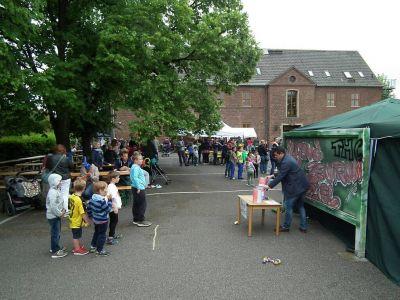 DOMIZIEL-Sommerfest-180623-055