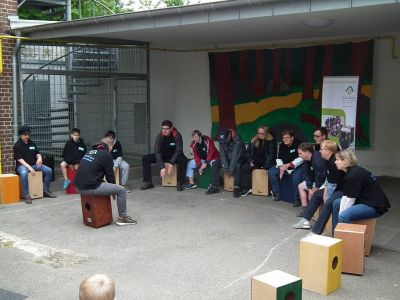 DOMIZIEL-Sommerfest-180623-058