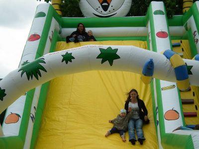 DOMIZIEL-Sommerfest-180623-069