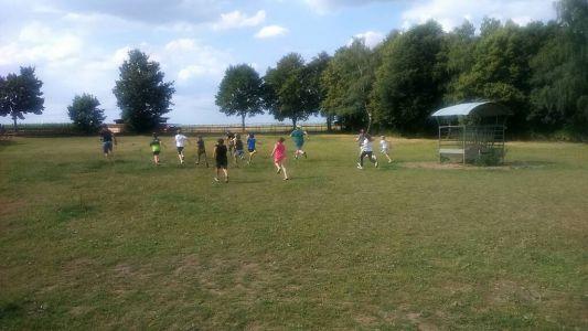Domiziel-Sommerferien-2018-003