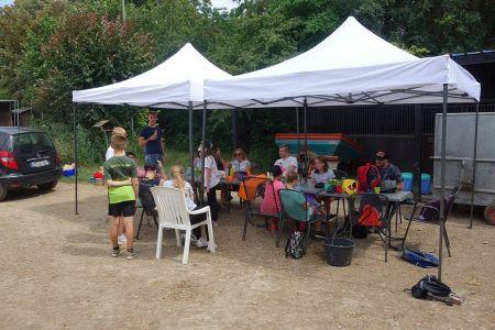 Domiziel-Sommerferien-2018-006