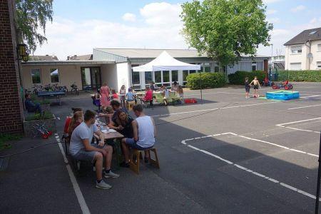 Domiziel-Sommerferien-2018-020