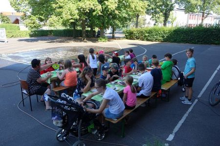 Domiziel-Sommerferien-2018-035