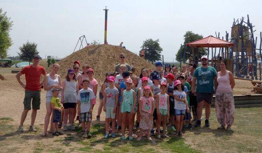 Domiziel-Sommerferien-2018-037