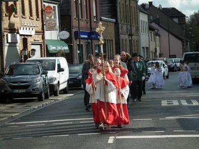 Ertskommunion-180415-001