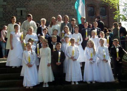 Ertskommunion-180415-011