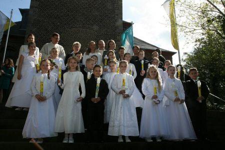 Ertskommunion-180415-012