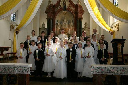 Ertskommunion-180415-013