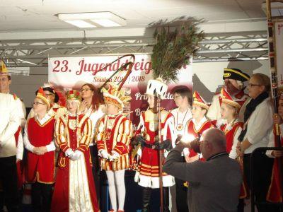 FSK-Jugenddreigestirn-171112-006