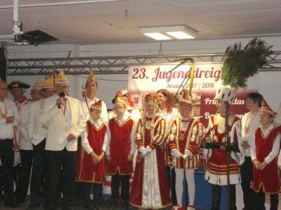 FSK-Jugenddreigestirn-171112-007