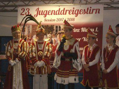 FSK-Jugenddreigestirn-171112-008