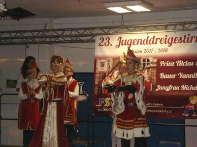 FSK-Jugenddreigestirn-171112-009