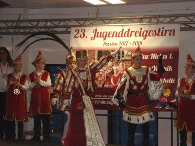 FSK-Jugenddreigestirn-171112-010