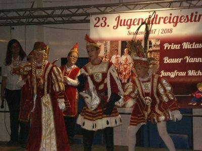 FSK-Jugenddreigestirn-171112-011