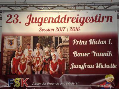 FSK-Jugenddreigestirn-171112-013