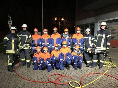 Feuerwehr-170119-001