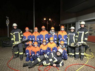Feuerwehr-170119-002