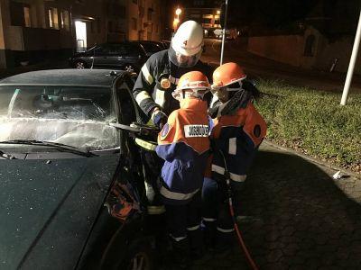Feuerwehr-170119-005