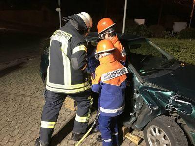 Feuerwehr-170119-006