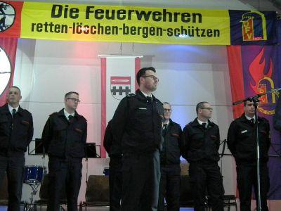 Feuerwehr-180224-001