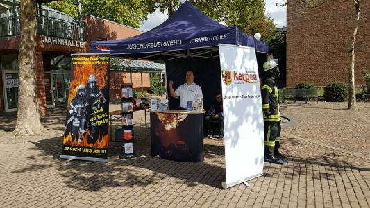 Feuerwehr-180908-002