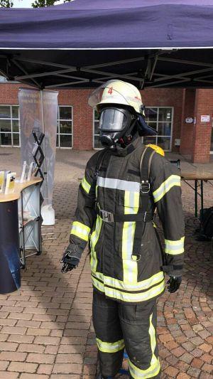 Feuerwehr-180908-003