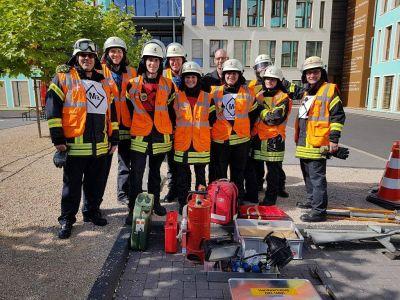 Feuerwehr-180908-008