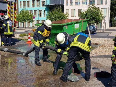 Feuerwehr-180908-009